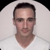 Julien Decaestecker